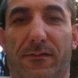 Davide, 49  , Somma Lombardo
