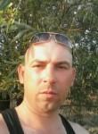 Dimitriy Serge, 34  , Targu Jiu