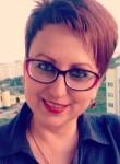 Lyudmila, 45  , Hrodna