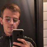 Misha, 20  , Vasylkiv