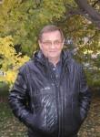 Vladimir, 65  , Novosibirsk