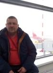 Andrey, 45  , Kamen-Rybolov