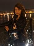 Marina, 24  , Slobozia