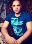 Roman, 31, Novokuznetsk