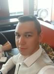 Anton, 22, Ufa
