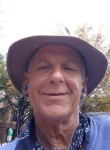 Thomas Bryant, 60  , Columbia (State of South Carolina)