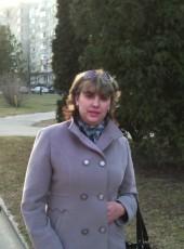 natalya, 38, Russia, Pskov