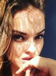 Bella, 31, Astrakhan