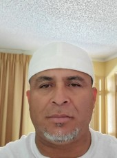 Orlando.andino, 47, United States of America, Plant City