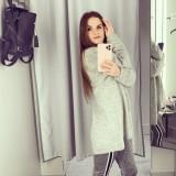 Tina, 24  , Saeby