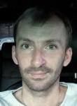 Aleksey, 36  , Vyshneve