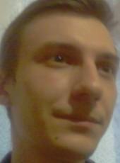 Dima, 32, Ukraine, Kherson