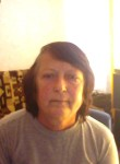 Tatyana, 64  , Bender