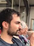 Konstantinos, 30, Zurich