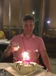 Andrey, 45  , Mataro
