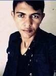 Edenilso, 33  , Tucurui