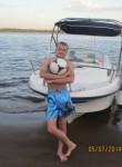 Pavel, 34, Volgograd
