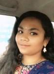sanjanareddy, 19  , Nellore