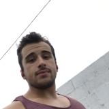 Miguel, 26  , Burela de Cabo