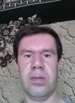 andrey, 37  , Losino-Petrovskiy