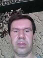andrey, 37, Russia, Losino-Petrovskiy