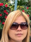 Chen, 43  , Buenos Aires