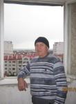 aleksandr, 61  , Sevastopol