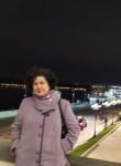 Natalya, 55, Lobnya