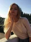 Alina_56, 21  , Shelabolikha