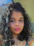 Daniela, 28  , Maputo