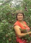 Olga, 49  , Bakchar