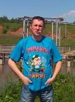 Zheka, 42  , Perm