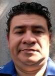 Victor, 45  , San Salvador
