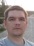 Evgeniy, 31  , Vladivostok