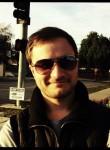 Igor, 37  , Los Angeles