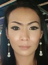 IDbollon69, 37, Thailand, Rawai