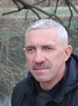Андрей, 61, Moscow