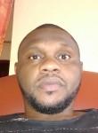 Ngwa Herbert, 40  , Bamenda