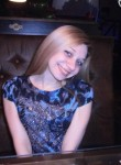 Yuliya, 33, Chelyabinsk