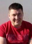 Vitaliy, 42, Moscow