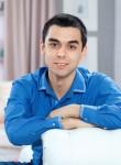 Rustam, 26  , Nizhniy Tagil