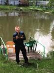 Evgeniy, 33, Moscow