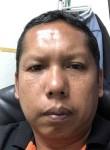 Tom, 41  , Phuket