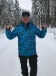 Sergey, 60  , Kharkiv