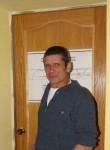 Aleksandr, 44  , Karymskoye