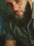 Volk , 36  , Yashalta