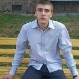 Ivan, 32  , Dolyna