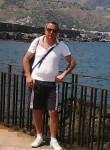Antonino, 48  , Linguaglossa