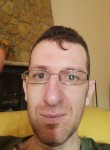 Riccardo , 34  , Castellammare del Golfo