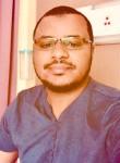 Hafiz, 34  , Skudai